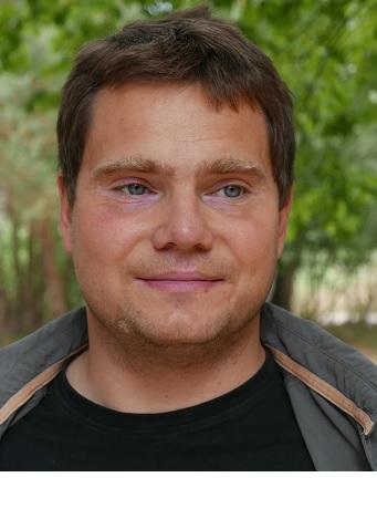Paweł Nerło